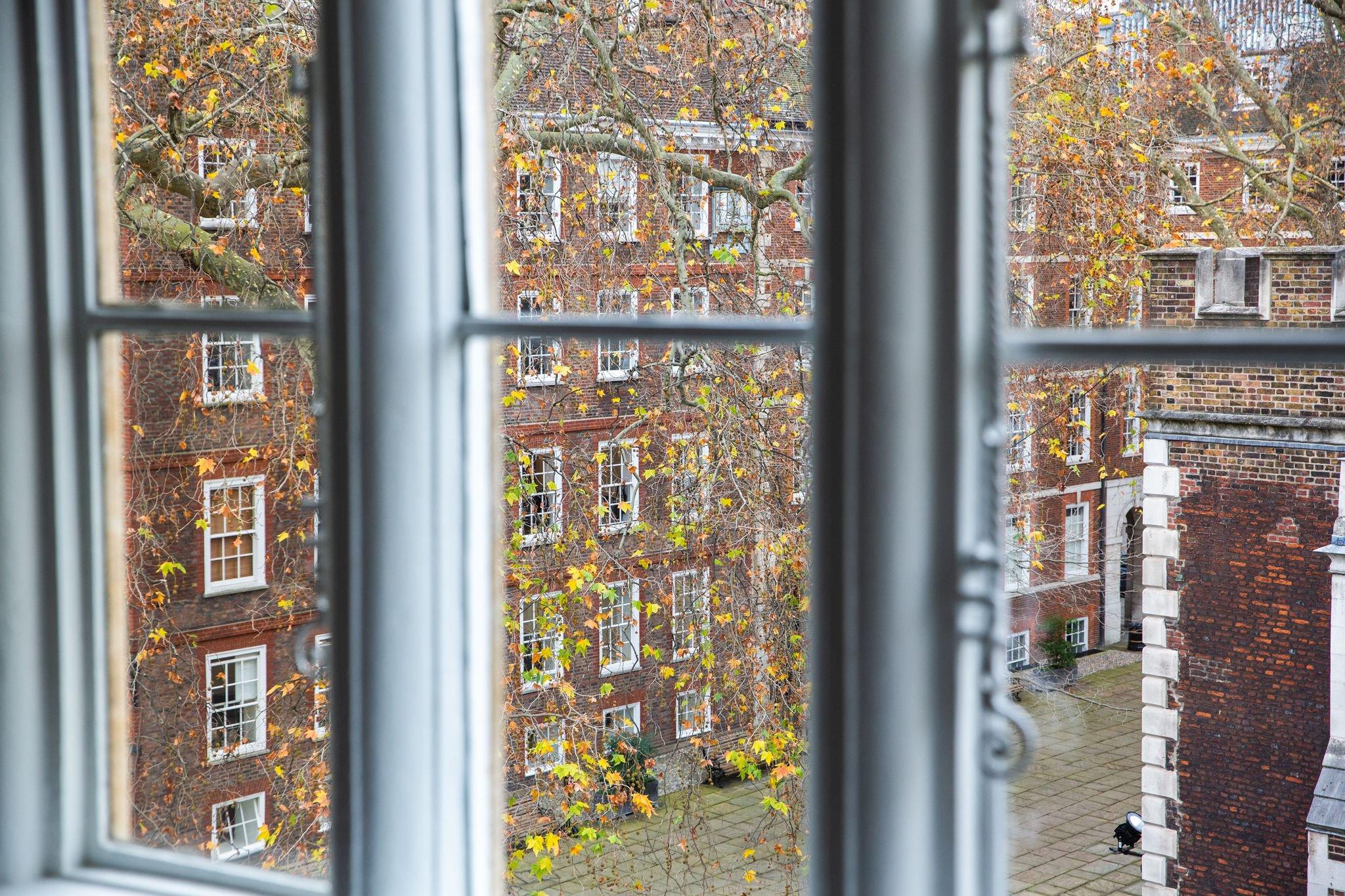 Garden Court (4).jpeg