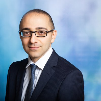 Navid Pourghazi.jpg